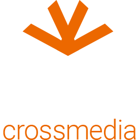 VDS Crossmedia